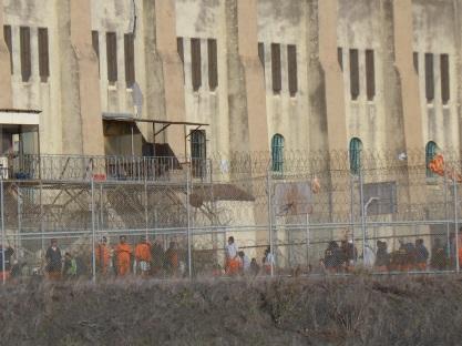San-Quentin-Prison-5