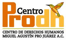 16-05-23Mexico_logo_prodh