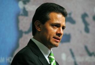 HE_Enrique_Peña_Nieto,_President_of_Mexico_(9085212846)