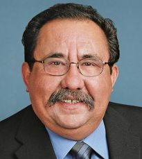 428px-Raul_Grijalva_113th_Congress
