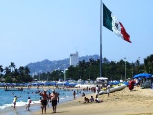 AcapulcoD