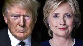 Clinton&Trump.jpg