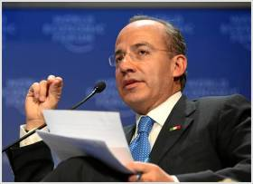 Felipe_Calderon,_World_Economic_Forum_2009_Annual_Meeting.jpg