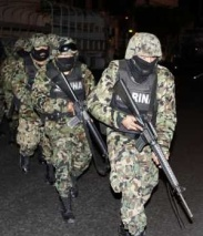 mexican security.jpg