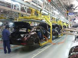 carmanufacturing