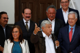 AMLO 5.PNG