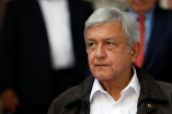 AMLO 6.PNG