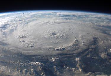 aerial-view-atmosphere-clouds-76969