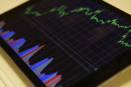analytics-business-chart-186461