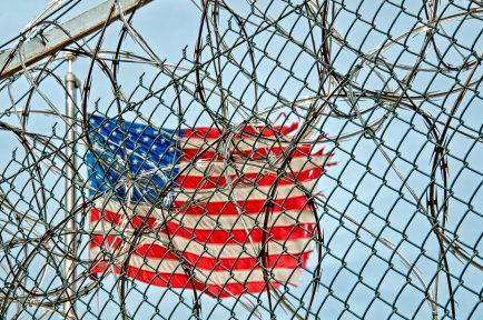 american-flag-barbed-wire-fence-54456 (1)