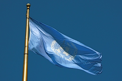 Flag-of-the-United-Nations.jpg