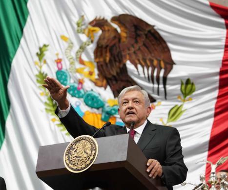 ANDRÉS-MANUEL-LÓPEZ-OBRADOR-PRESIDENTE-DE-MÉXICO.jpg