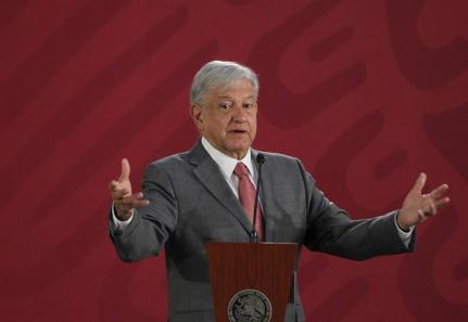 El-presidente-de-México-Andrés-Manuel-López-Obrador.-EFE-4