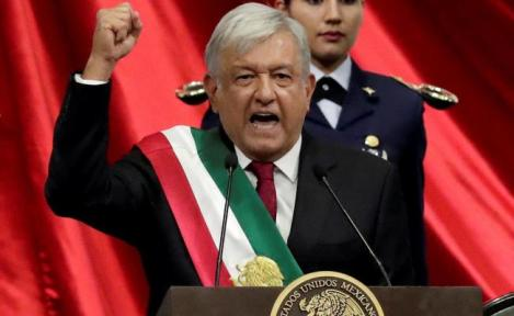 mexico-politics_75548461