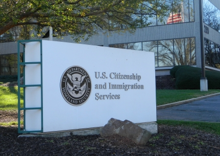 u.s._citizenship_and_immigration_service.jpg