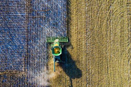 aerial-aerial-shot-agriculture-1595108