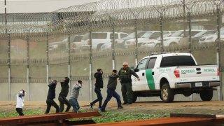 mexican_border_01172019_1