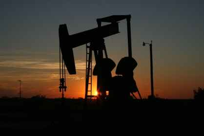 oil-monahans-texas-sunset-70362.jpeg
