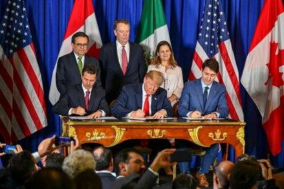 800px-President_Trump_Participates_in_the_USMCA_Signing_Ceremony_(32244728588).jpg