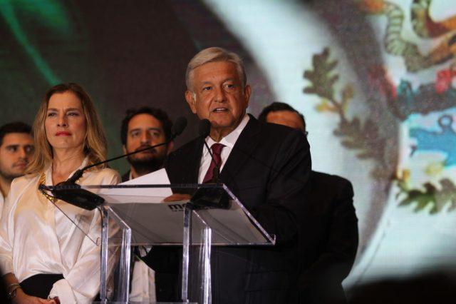 AMLO-presidente-05-1024x683
