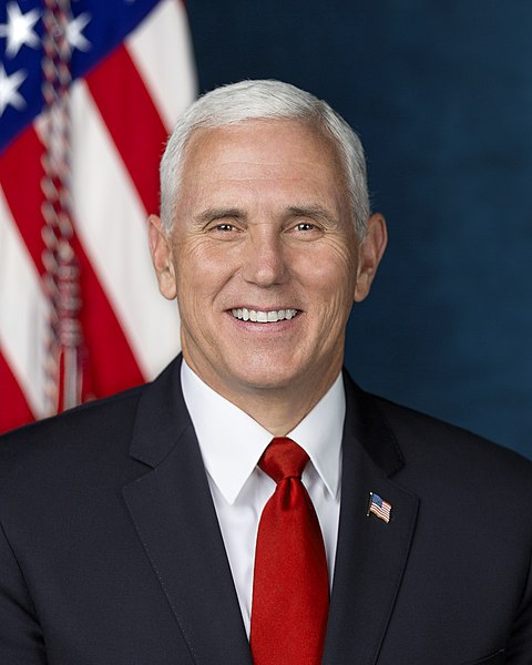 480px-Mike_Pence_official_Vice_Presidential_portrait