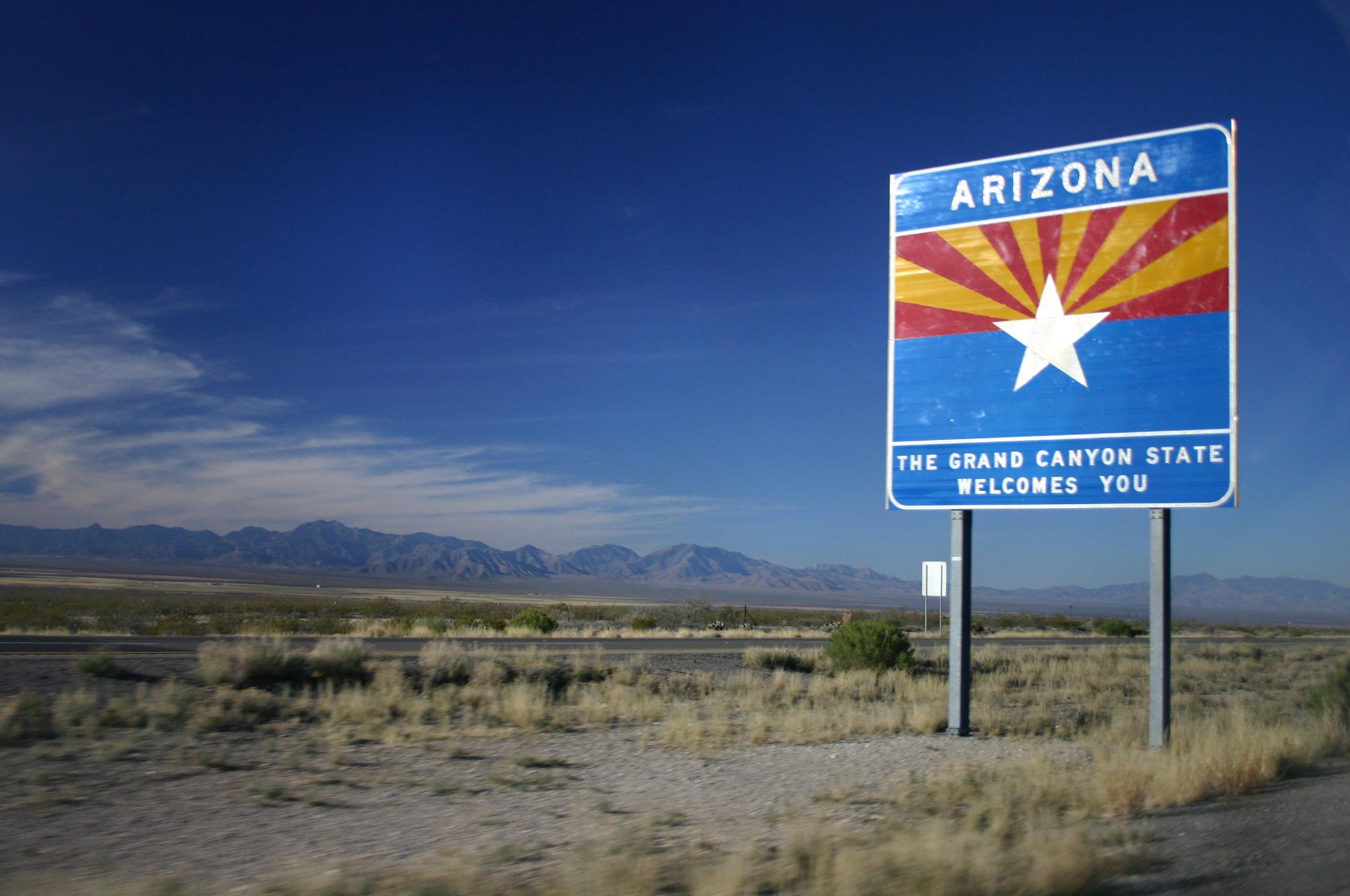 Entering_Arizona_on_I-10_Westbound