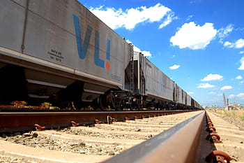 train-logistics-maranhão-royalty-free-thumbnail